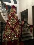 Christmas Tree Tour & Ideas