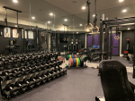 Designing a Professional Home Gym