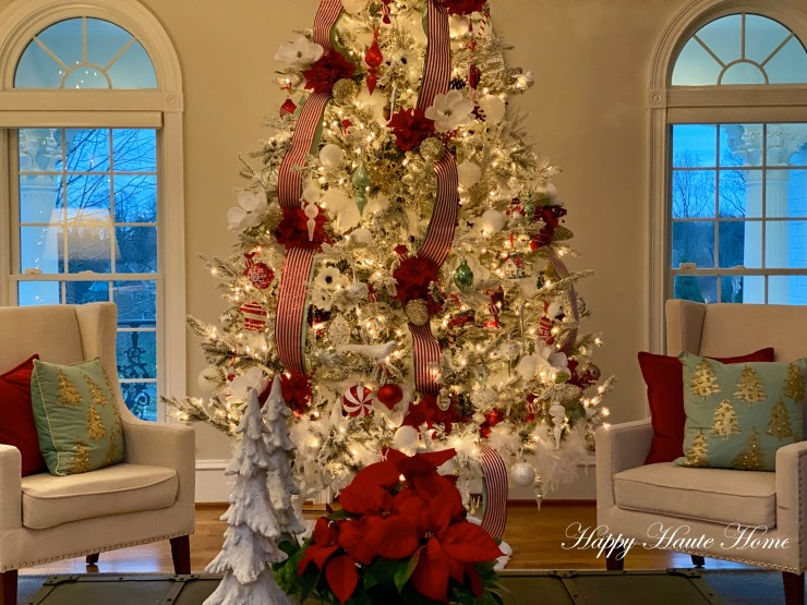Christmas Sunroom 2019-11