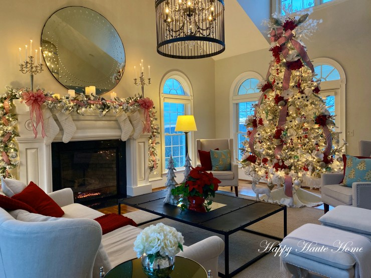 Christmas Sunroom 2019-2