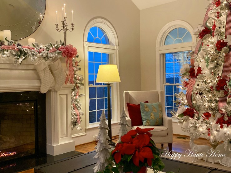 Christmas Sunroom 2019-24