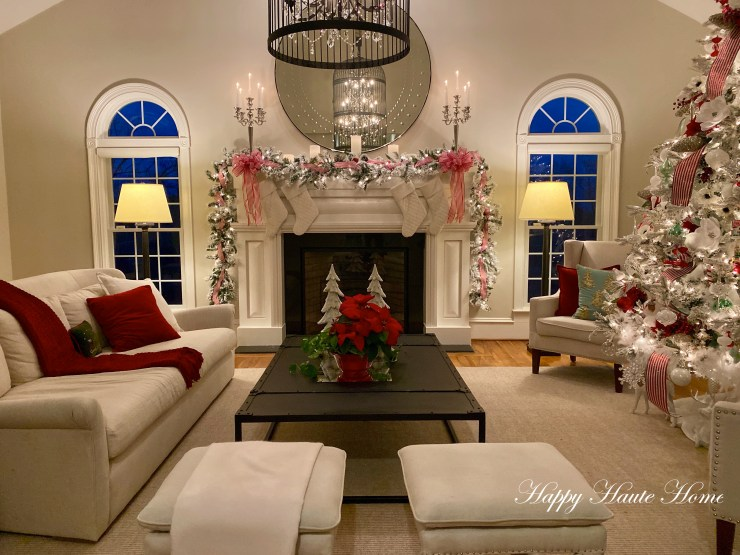 Christmas Sunroom 2019-26
