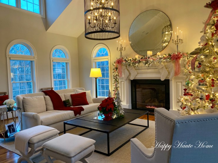 Christmas Sunroom 2019-6