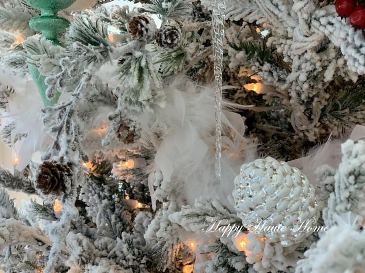 Sunroom Christmas Tree-3