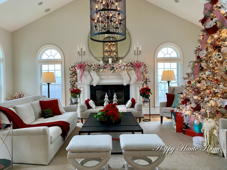 After Christmas Decor-13