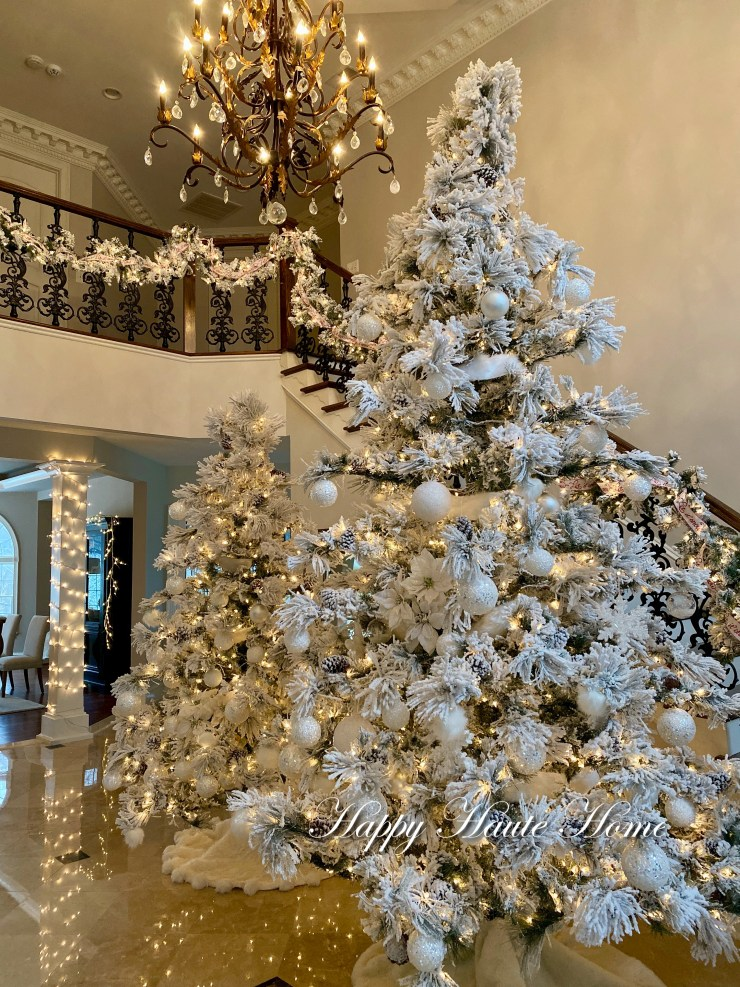 Foyer Christmas 2019-15
