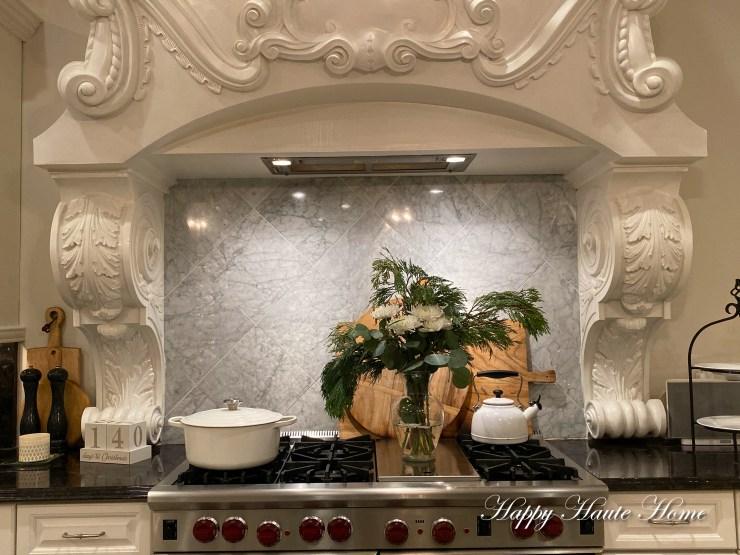Kitchen Christmas 2019-17