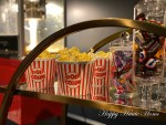"""How to Make Authentic """"Movie Theater"""" Popcorn"""