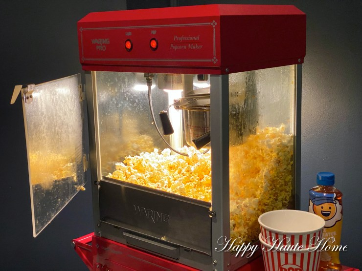 Movie Theatre Popcorn-4