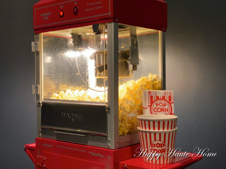 Movie Theatre Popcorn-5