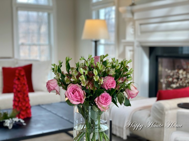 Valentine's Day Home Decor-6