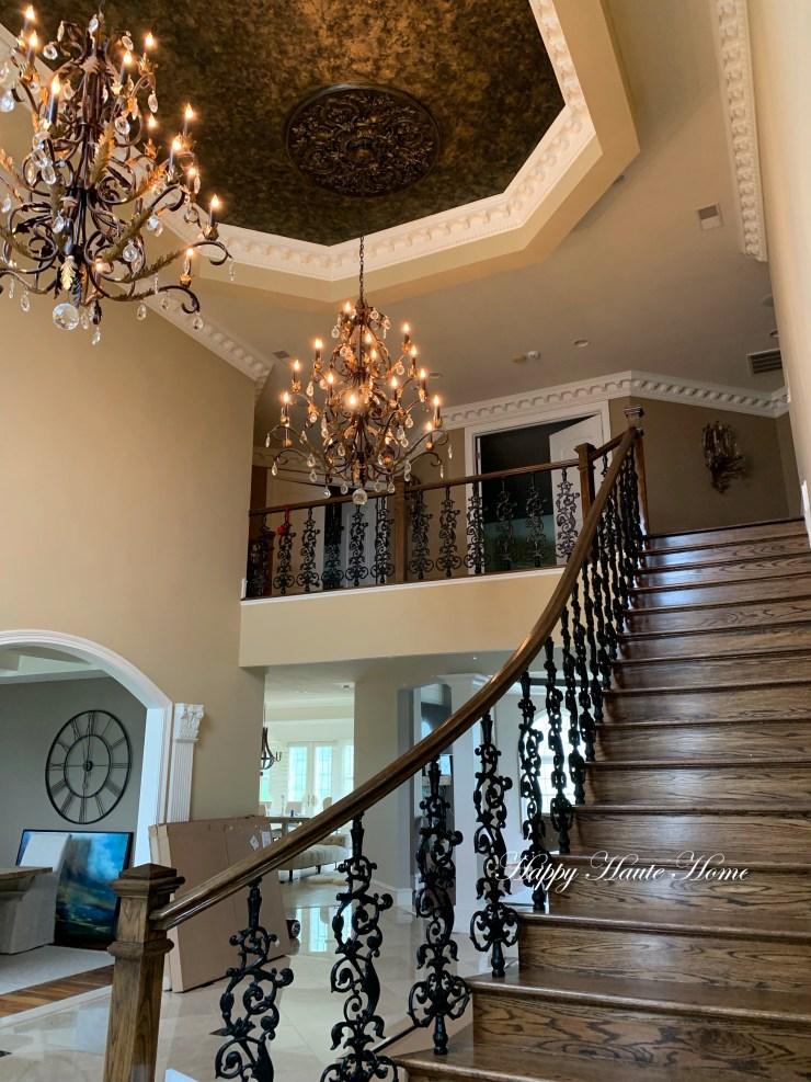 Foyer Reno-3