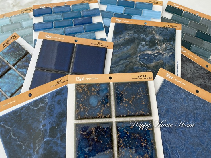 Waterline Tile-7