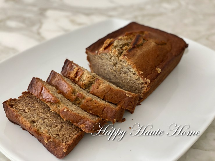 Banana Bread-4