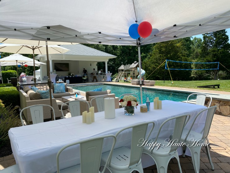 July 4 party-15