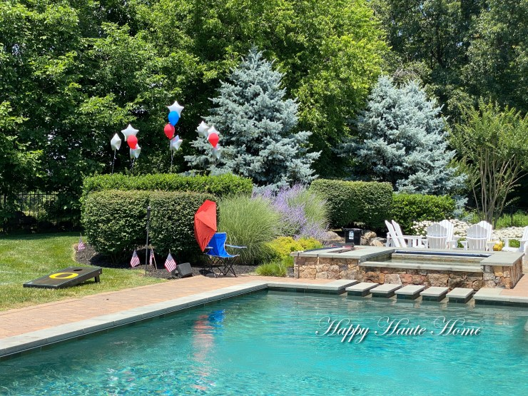 July 4 party-18