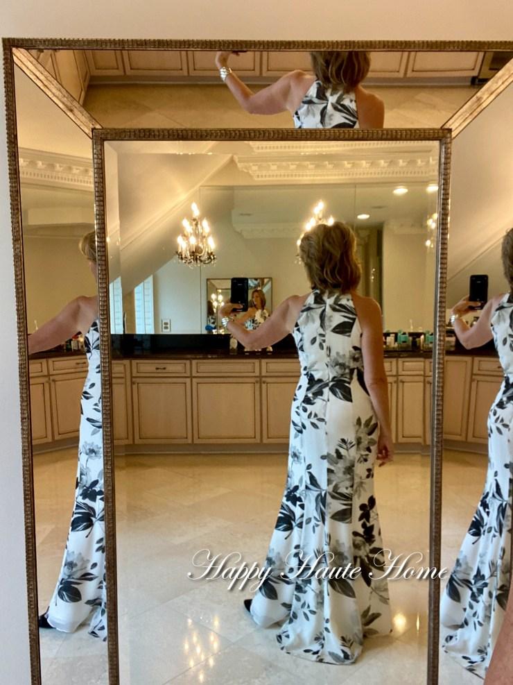 Summer Dresses-2