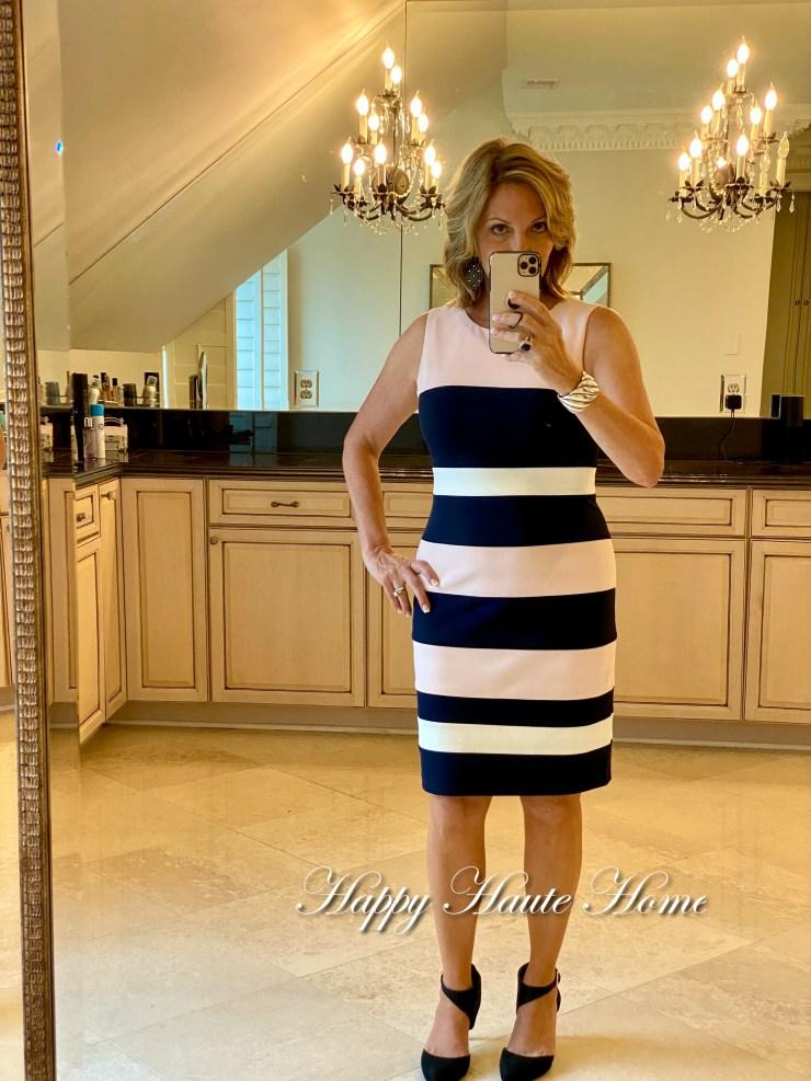 Summer Dresses-9