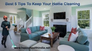 home cleaning, tips for home cleaning, house cleaning tips, tips for keeping house clean, best way to clean house, deep cleaning house tips, keeping your home clean, keeping a house clean, house cleaning ideas,