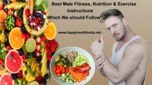 fitness tips for men, 7 day gym workout plan, fitness freak, gym workout chart, body fitness tips for male, workout plan for men, fitness diet plan male, beginner gym workout male,