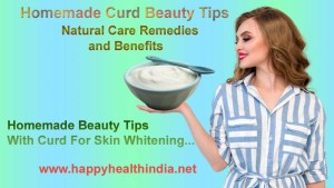 curd benefits for health, curd health benefits, curd benefits for skin, curd benefits for hair, curd for weight loss, curd is good for weight loss, greek yogurt health benefits, greek yogurt for weight loss, yogurt good for weight loss, uses of curd,