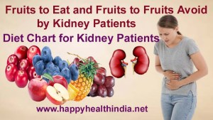 dialysis patient diet chart, diet chart for ckd patients, diet chart for kidney patients, diet chart for high creatinine patient, diet chart for ckd stage 5 patients, which fruits are good for ckd patients, fruits kidney patients can eat, which fruits are good for kidney patients, indian diet chart for kidney patient, diet chart for kidney patients, kidney images, eat fruits kidney patients, which fruits can kidney patients eat, food good for kidney repair, diet chart for kidney disease, best fruit for dialysis patients,