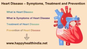 heart disease symptoms, how to prevent heart disease, how to avoid heart disease, what is symptoms of heart disease, what is heart disease treatment, heart disease in india, heart disease treatment, heart disease prevention, prevention of heart disease,