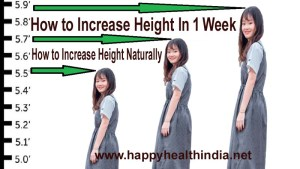 how to increase height, how to increase height in 1 week, exercises to increase height, height increase medicine, yoga to increase height, height increase food, height increase yoga, yoga for height increase, exercise to increase height, how to increase height after 21,