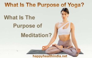 purpose of yoga, what is the purpose of yoga, yoga purpose, the purpose of yoga, main purpose of yoga, what is purpose of yoga, purpose of yoga in hinduism,