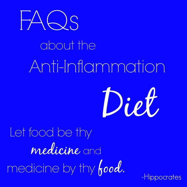 antiinflammationdietgraphic
