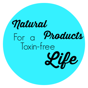 Natural Products for a Toxin-Free Life