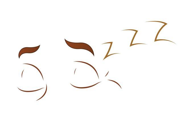 Healthy Sleep Challenge