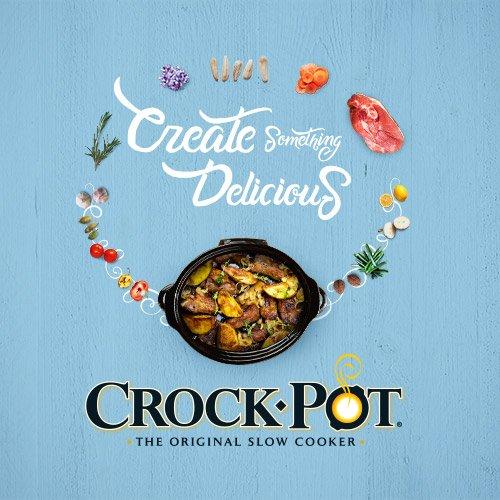 crockpot-letscreatesomethingdelicious_500x500