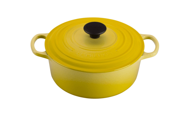 Nontoxic cookware safe healthy