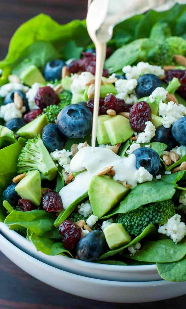 Bloggers' Most Popular Healthy Recipes of the year