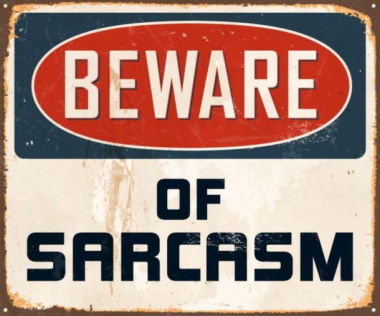 beware-of-sarcasm