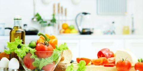 healthy-lifestyle-diet