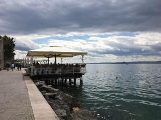 un long week-end à Vérone Lac de Garde_happyhealthysimply_41
