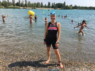 triathlon xs féminin manosque_happyhealthysimply_01