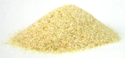 Common Cooking Ingredient Onion Powder