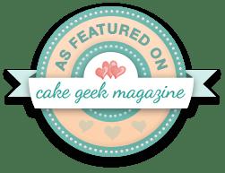 Bespoke Wedding Cakes Glasgow Occasion Cakes Ayrshire