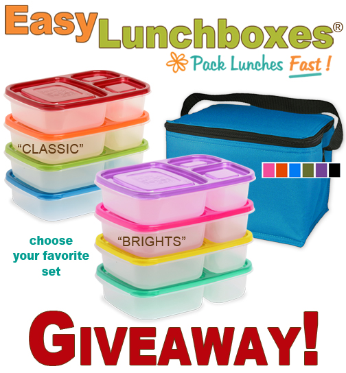 GIVEAWAY-of-EasyLunchboxes