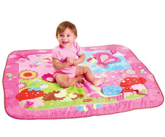 baby mat 2