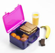 Teachers Need a Lunch PailToo