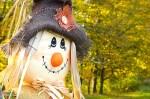 Fall Hostess Gift Ideas Happy Home Fairy