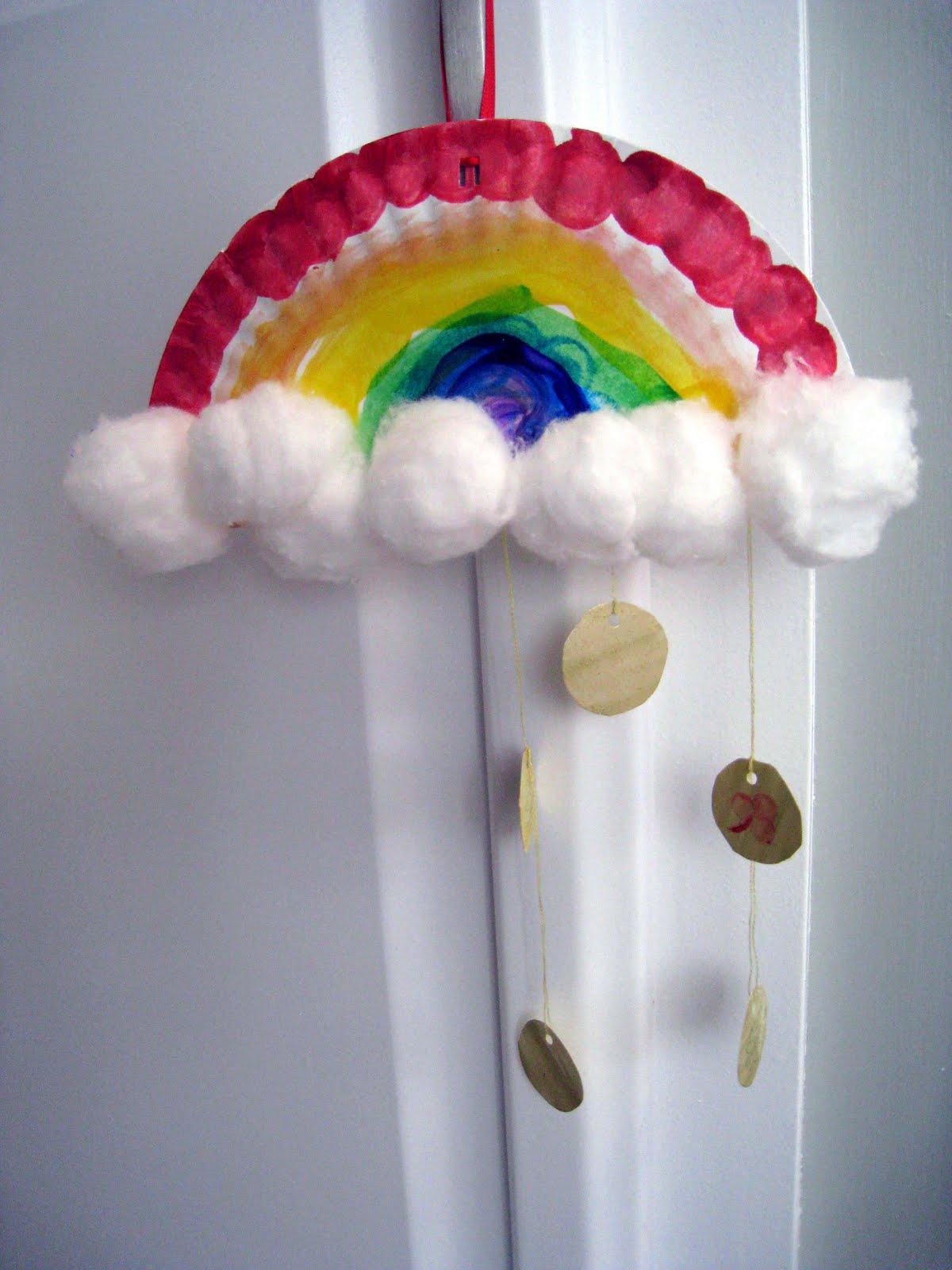 More Rainbow Magic