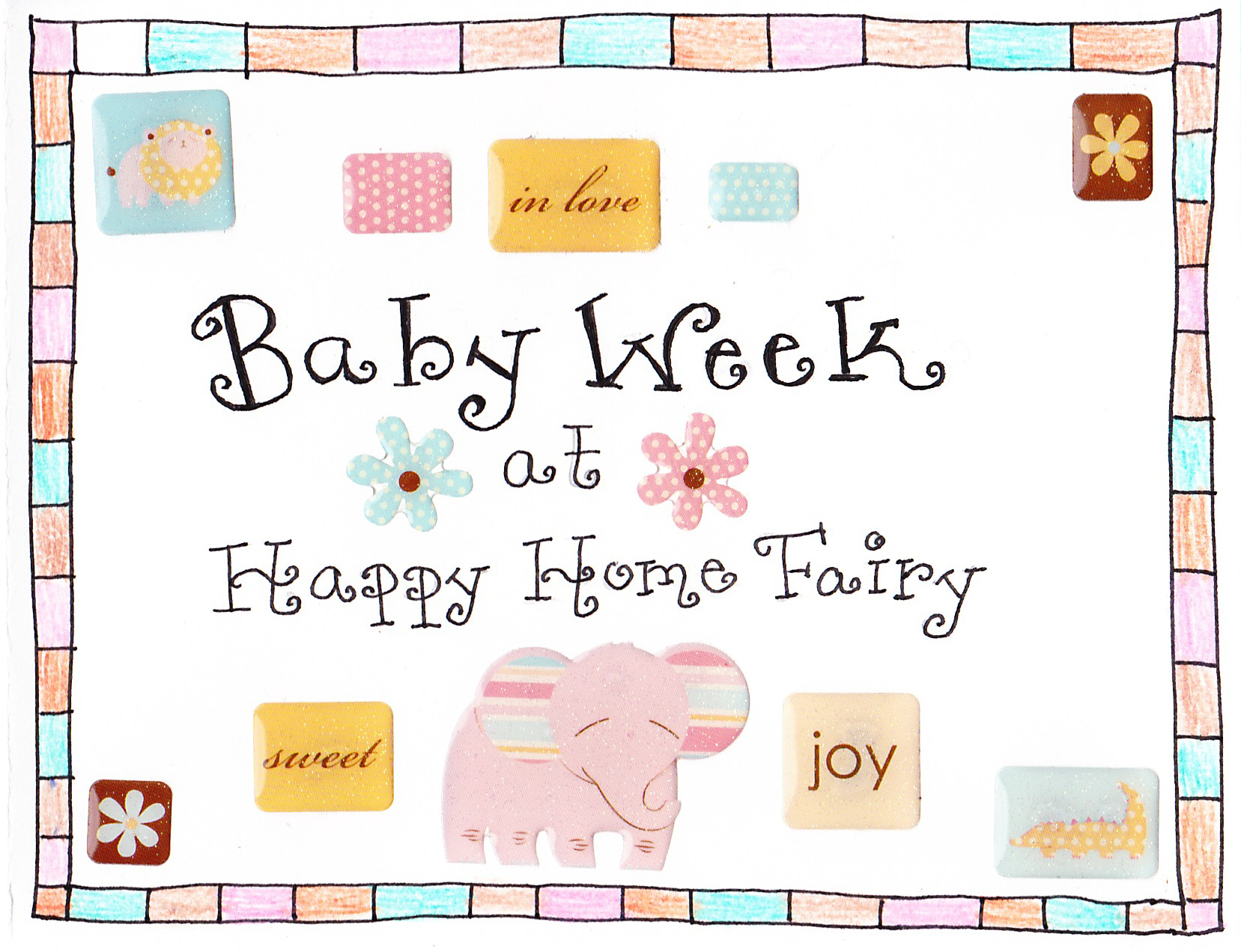 The 10 BEST Baby Shower Gift Ideas Happy Home Fairy
