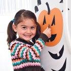 pumpkin-magnet.jpg
