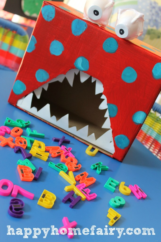 alphabet-monster2-at-happyhomefairy.jpg