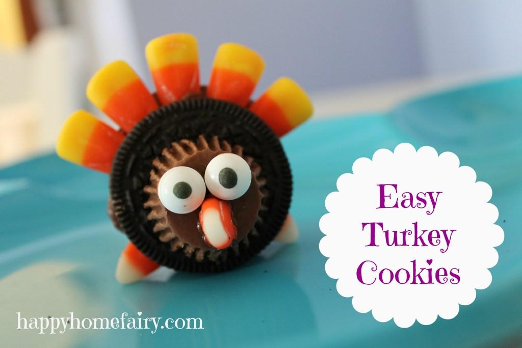 easy-turkey-cookies-at-happyhomefairy-com.jpg